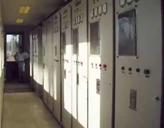 thermexelectricalcontrolroom.jpg